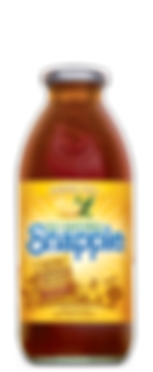 snapple-bottle-png-1.png
