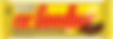 mr-goodbar.png.750x750_q85ss0_progressiv