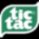 tic-tac-1-logo-png-transparent.png
