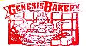 genesis bakery_edited.jpg