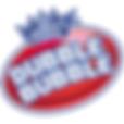 Dubble-bubble-logo_large.png