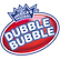 Dubble-bubble-logo_large.png