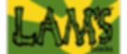 lam-snacks-logo.png