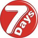 7-days-logo-250x250.jpg