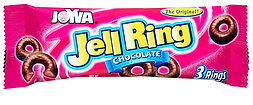 joyva-jell-rings-chocolate-covered-jelly