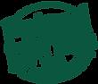 Poland-Spring-Logo_1.png