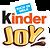 Kinder-Kinder-joy-logo.png