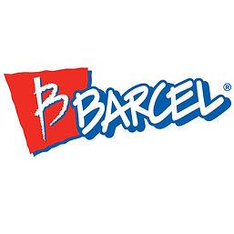 Barcel logo.jpg