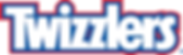 twizzlers logo.png