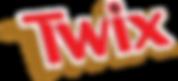 twix logo.png