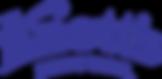 1200px-Knotts_Berry_Farm_Logo.svg.png