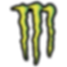 green-monster-energy-png-logo-18.png