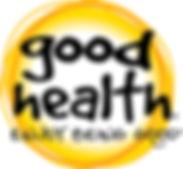 good-health-809_0.jpg
