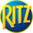Ritz_logo_new.png