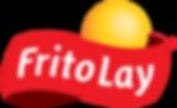 1200px-Fritolay-logo.svg.png