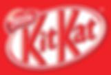 KitKat_logo.svg.png