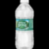 Poland-Spring-20-oz-bottle.png