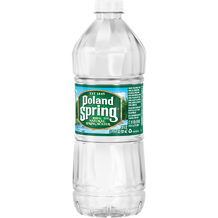 Poland-Spring-20-oz-bottle.png