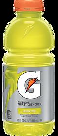 G_LemonLime_20oz.png