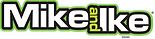 mike-and-ike-logo.png