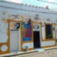 fachada-de-provincia-hostal.jpg