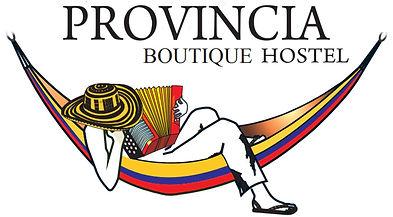 Logo provincia boutique hostal nuevo 202