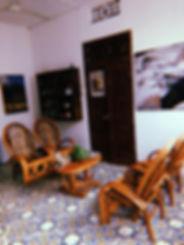 Provincia Casa de Huespedes en Valledupa