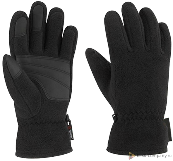 Перчатки БАСК POLAR GLOVE V3