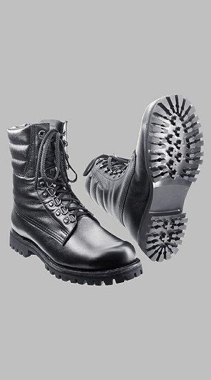 Ботинки Гарсинг М77