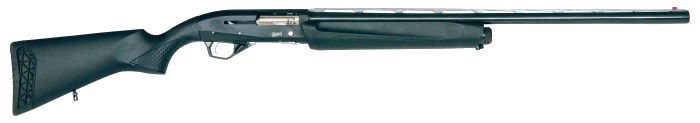 МР-155 L-750 пластмасс