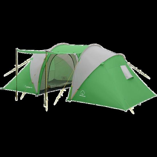 Палатка Космо 4