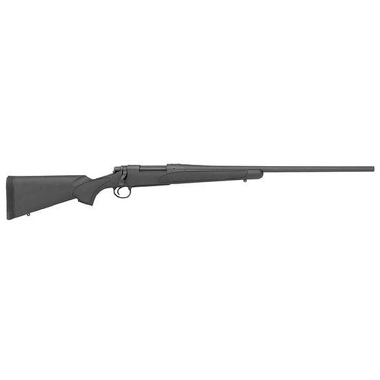 Карабин Remington 700 SPS