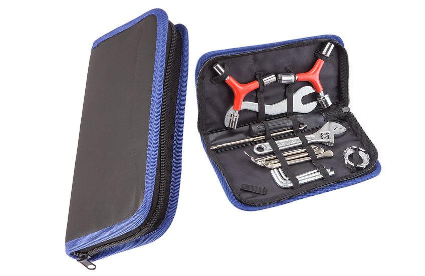 Набор велоинструментов KL-9808