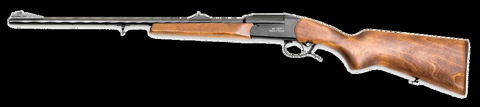 Ружье МР-18МН 9 мм Makarov, береза, р.з.