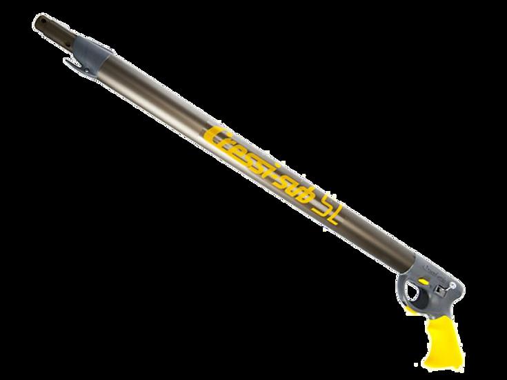 Пневматическое ружье для подводной охоты Cressi-sub SL 70