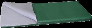 спальник Alaska одеяло +20