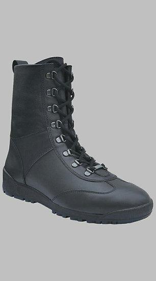 Ботинки Гарсинг М12011