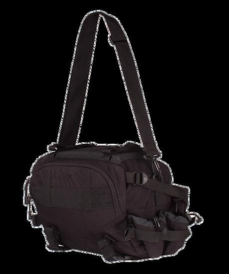 Сумка Sniper bag