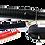 Thumbnail: Фонарь-дубинка С-36 1000W