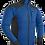 Thumbnail: Куртка БАСК TACTIC V4