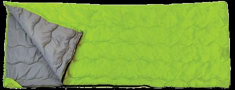 Спальник Woodland Envelope 200