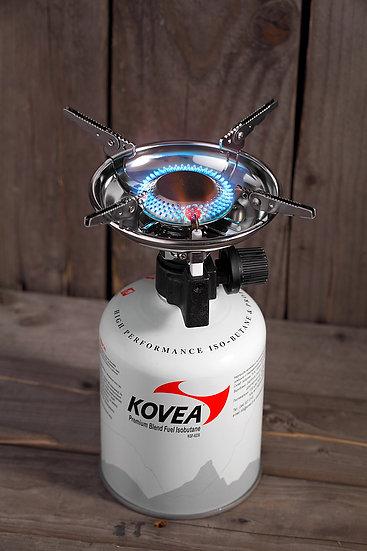 Горелка Kovea TKB-811-1