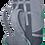 Thumbnail: Рюкзак Nova Tour Витим 80V2