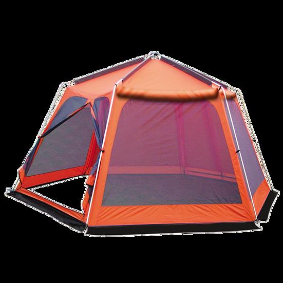Палатка Sol Mosquito orang