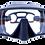 Thumbnail: Маска САРГАН FBR безрамочная черный силикон