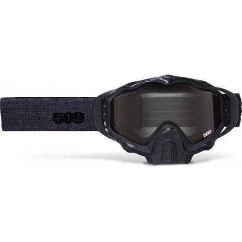 Очки 509 Sinister X5 Black Denim 2865064