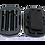 Thumbnail: Налобный фонарь WY-835