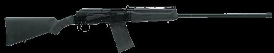 Сайга-12 исп.061 д/н
