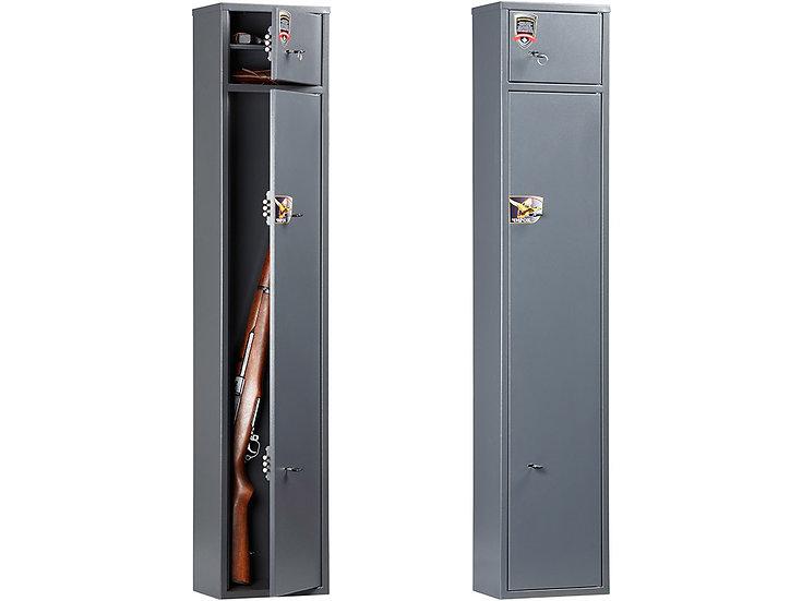 Оружейный шкаф AIKO ЧИРОК 1520