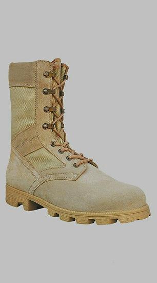 Ботинки Гарсинг М11070